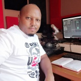 Ray Mutai is a voice over actor