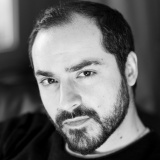 Vito B. is a voice over actor